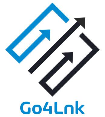 Go4Lnk Free URL Shortener